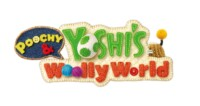 Poochy Yoshis Wooly World #PlayNintendo