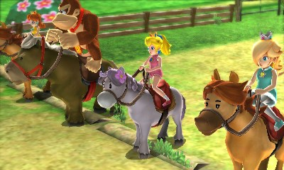 3DS_MSSS_SCRN-horseRacing01_bmp_jpgcopy