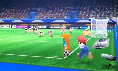 3DS_MSSS_SCRN-soccer01_bmp_jpgcopy