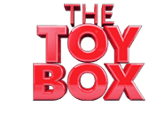 #TheToyBox