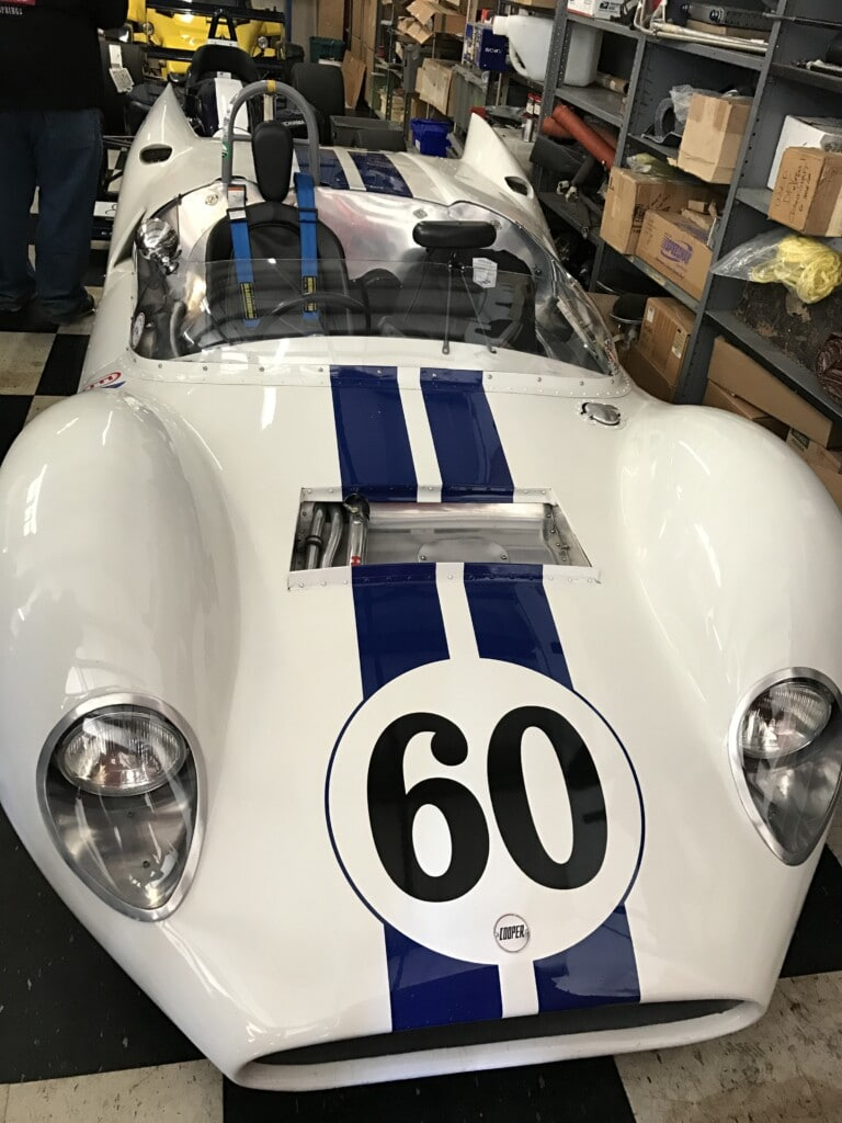 Sonoma Raceway #Cars3Event