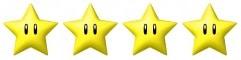 Nintendo4stars