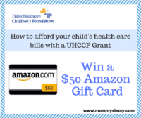 Health Care Giveaway