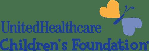 health care #UHCCF