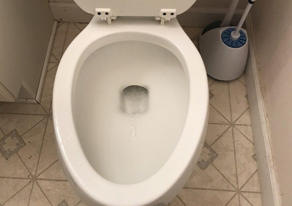 Fidget-Spinners-Toilet4