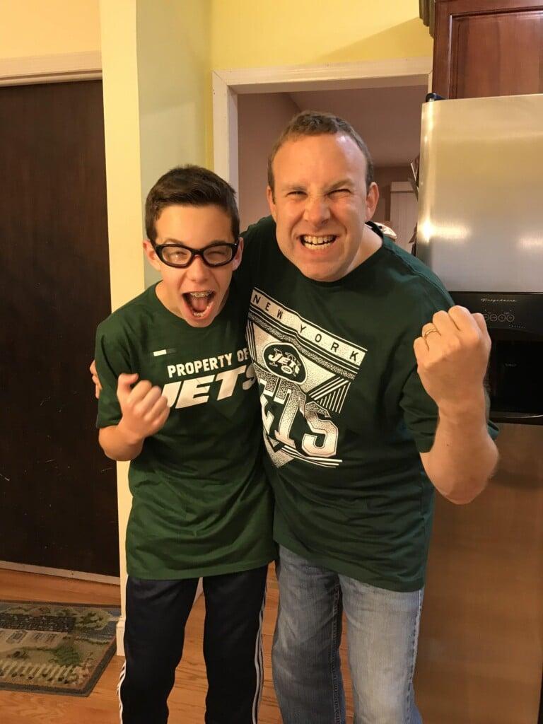 #Jets Jets Jets