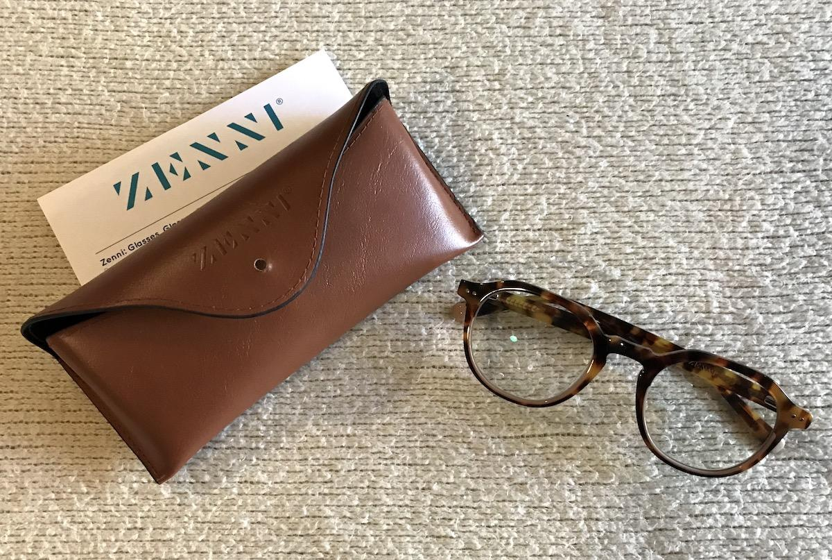 Gift Guide for Men Zenni Optical